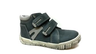 t-315-v-modra-boots4u