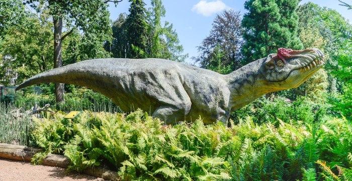 DinoPark image 3