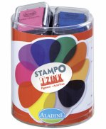 aladine_podlozky_stampo_colors2_WEBSIZE