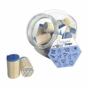 aladine_stampo_bocal_origami_WEBSIZE