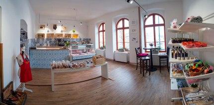 nebespan_boutique_hotel_sumava_01_WEBSIZE