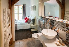 nebespan_boutique_hotel_sumava_04_WEBSIZE