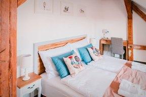nebespan_boutique_hotel_sumava_07_WEBSIZE