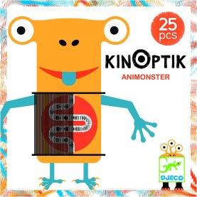 djeco_kinoptik_WEBSIZE