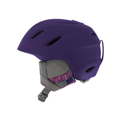 giro_era_matte_purple_copy_WEBSIZE