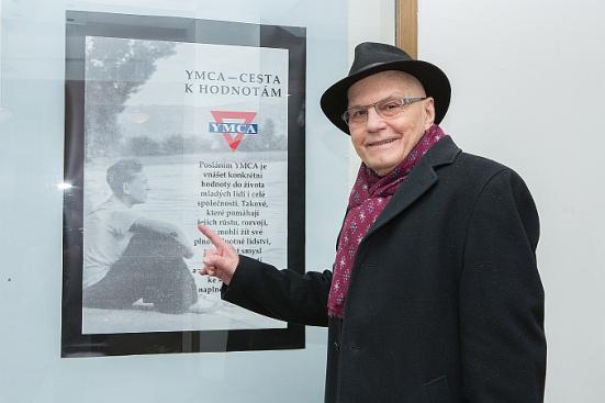 2_Jan Přeučil v Paláci YMCA_foto Jana Pertáková pro YMCA_repro zdarma