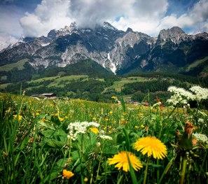 akcni_leto_v_alpskem_stredisku_leogang_pro_sportovce_rodiny_i_romantiky_5_WEBSIZE