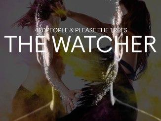teh_watcher_hlavni_fotka_WEBSIZE
