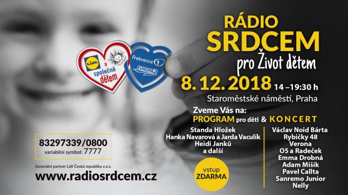 Radio_Srdcem_Kampan2018_LCD_1920x1080_v2