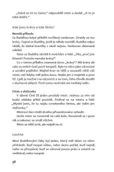 pictureprovider (5)