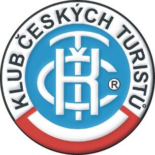 Znak_KČT