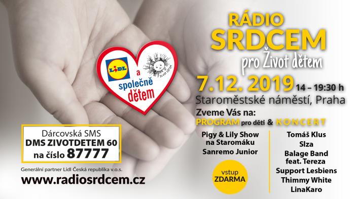 Radio_Srdcem_Kampan2019_LCD_1920x1080_OK