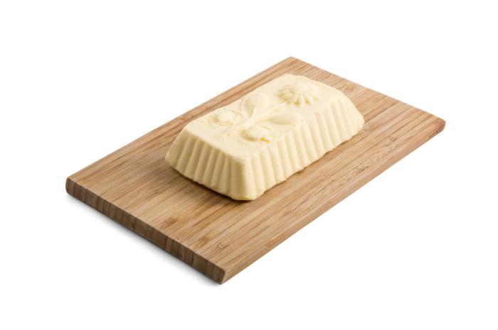 maslo