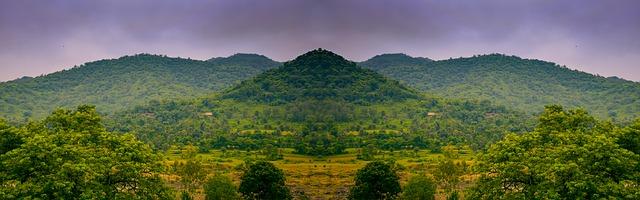 panorama-1543638_640